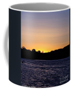 Natural Pastels Coffee Mug