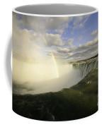 Natural Wonder Coffee Mug