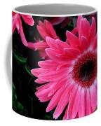 Naturally Flourescent Coffee Mug