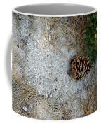 Nature Decorations Coffee Mug