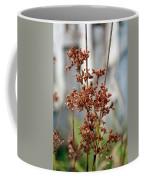 Nature Overlooked Coffee Mug