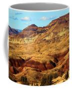 Natures Art Coffee Mug