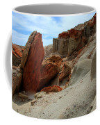 Natures Palette Coffee Mug