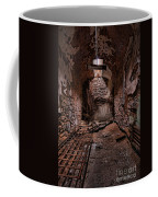 Nature's Reclamation Coffee Mug