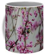 Natures View Coffee Mug