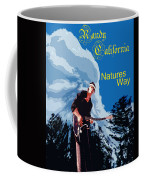 Natures Way 5 Coffee Mug