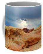 Natures Wonders Coffee Mug