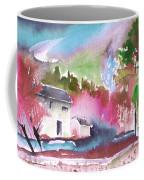 Navalperal De Pinares 02 Coffee Mug