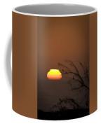 Nearly Gone Coffee Mug