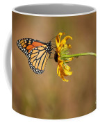 Nectar Delight Coffee Mug