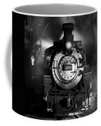 Need More Coal Coffee Mug