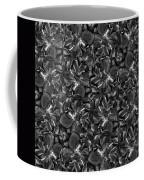 Needed Sun Coffee Mug