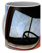 Needs Fixin Coffee Mug