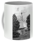 Neenah Lighthouse  8390 Coffee Mug