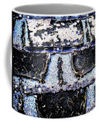 Neglected Coffee Mug