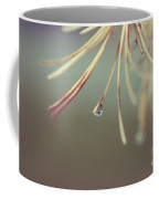 Neigerelle - 06b Coffee Mug by Variance Collections