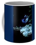 neon II Coffee Mug