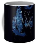 Sue Coffee Mug