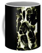 Neonganpati Coffee Mug