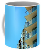 New Condo Coffee Mug
