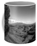 New Zealand Coffee Mug