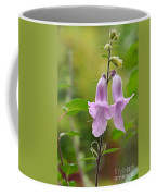 Newborns Coffee Mug
