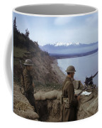 Ngs53_0941.tif Coffee Mug by National Geographic