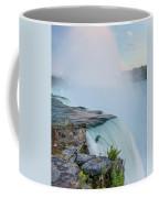 Niagara Mist Coffee Mug