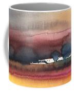 Nightfall 28 Coffee Mug