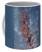 Nighty Tree Coffee Mug