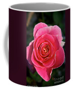 Nine Am Opening Coffee Mug