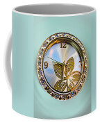 Nine Thirty Two I Coffee Mug