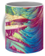 Nitroglycerin Coffee Mug