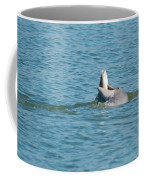 No Snook Limit For This Guy Coffee Mug