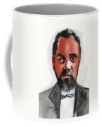 Norbert Rillieux Coffee Mug