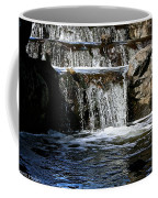 Normandale Falls Coffee Mug