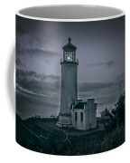 North Head Coffee Mug