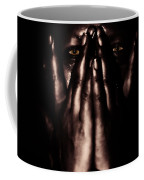 Not My Dark Soul.. Coffee Mug