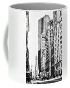 Nyc080 Coffee Mug