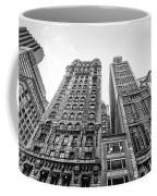 Nyc081a Coffee Mug