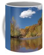 Oak Creek Reflection Coffee Mug