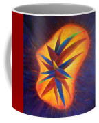 Oasis II-banned Love Coffee Mug