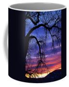 Obeisance Coffee Mug