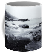 Ocean Alive Coffee Mug