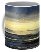 Ocean Power Series Coffee Mug