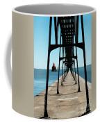 Ocean Thing Coffee Mug