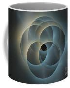 Oceanus Coffee Mug