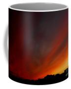 October 20 2010 Coffee Mug