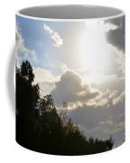 October's Radiance 2012 Coffee Mug