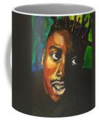 ODB Coffee Mug